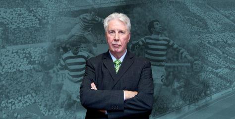 Jim Craig's Diary Friday 23 March.   Happy Birthday Bertie!
