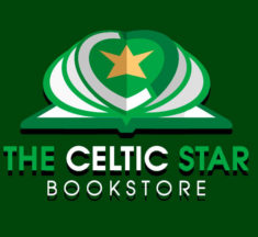 The Celtic Star Bookstore
