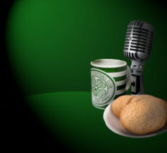 Recommended Celtic Podcasts