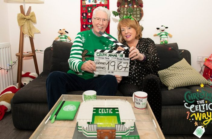 jim craig wishing you all wherever you are in the celtic world