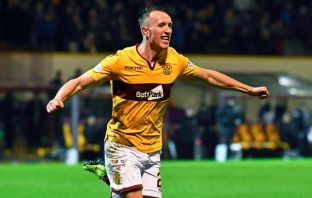 turnbull-motherwell