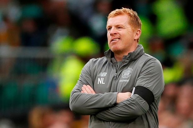 Opinion: Neil Lennon is almost daring the board to sack him with his team selection vs Motherwell