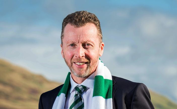 skysports-celtic-nick-hammond_4806767-702x432.jpg