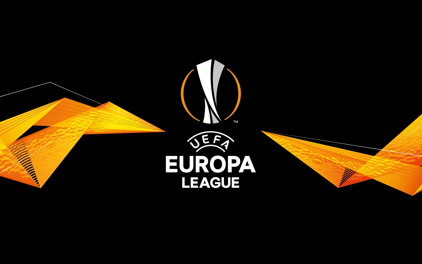 Expert says Celtic will be unseeded in Europa League qualifier