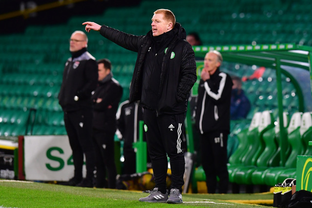 Dundee united vs celtic betting preview on betfair betting liverpool v west ham