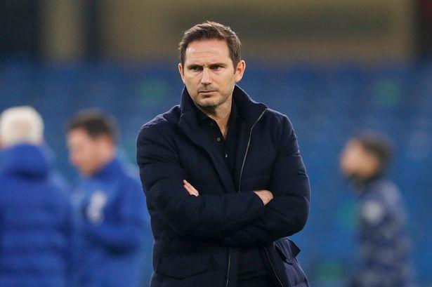 Hasil gambar untuk Frank Lampard
