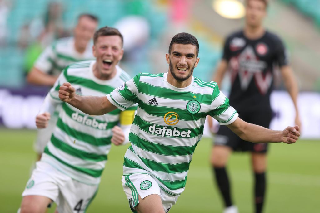Yom Kippur, Day of Atonement, for Celtic the Day When We Win Away - The Celtic Star